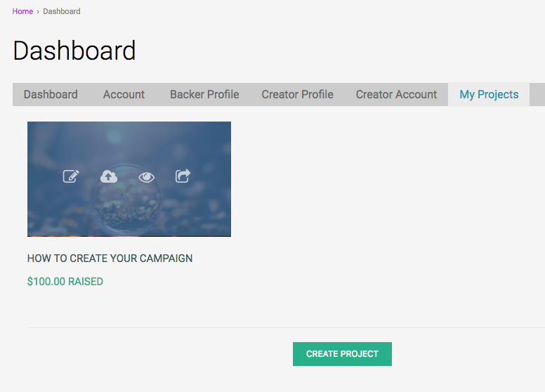 screenshot-campaign-project-uploads