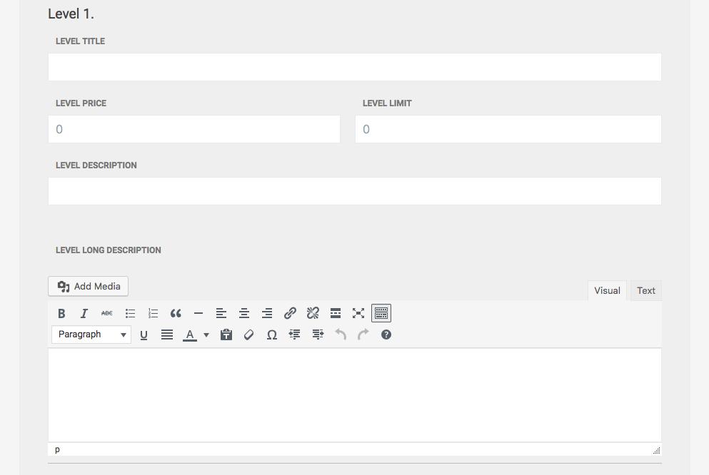 screenshot-my-project-4