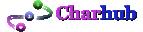 charhub_logo_footer